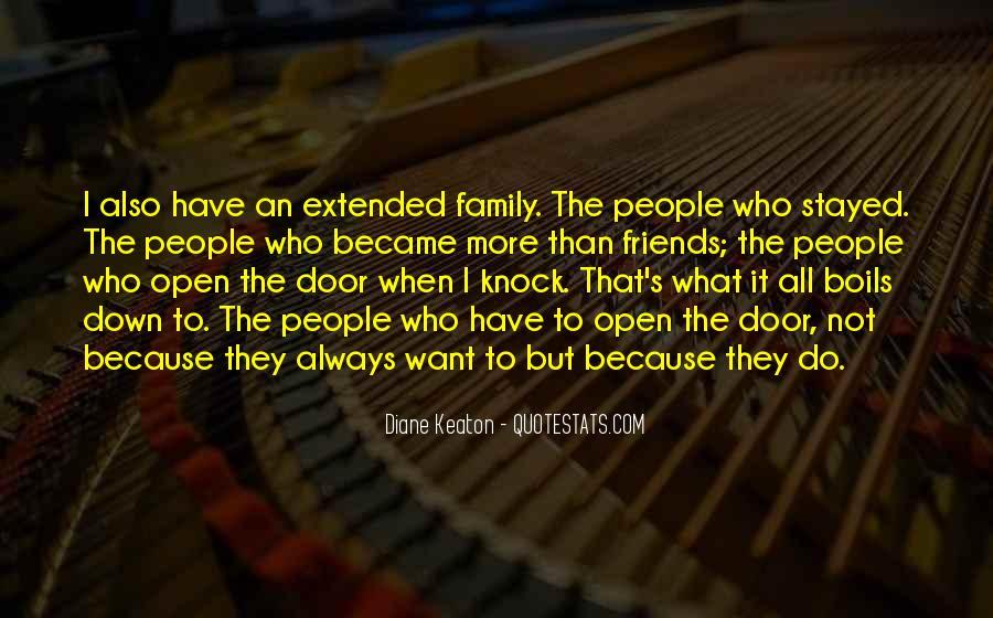 Diane Keaton Quotes #939312
