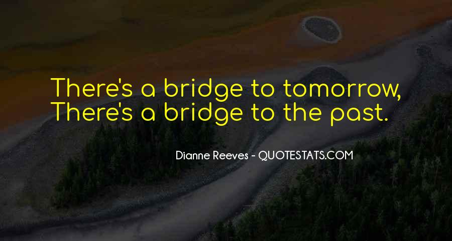 Dianne Reeves Quotes #1569530