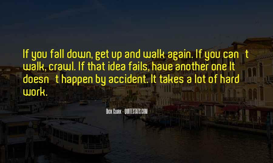 Dick Clark Quotes #11345