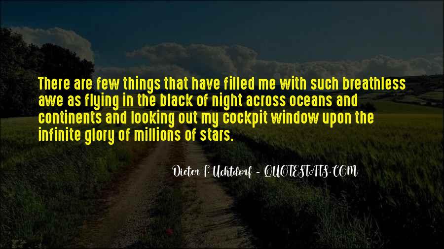 Dieter F. Uchtdorf Quotes #174286