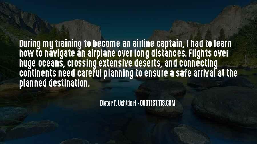 Dieter F. Uchtdorf Quotes #355671