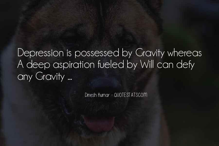 Dinesh Kumar Quotes #1660733
