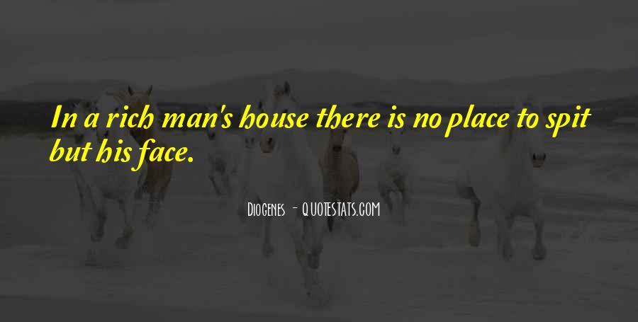 Diogenes Quotes #104894