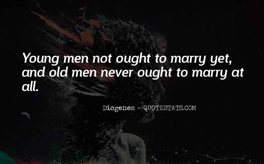 Diogenes Quotes #1121099