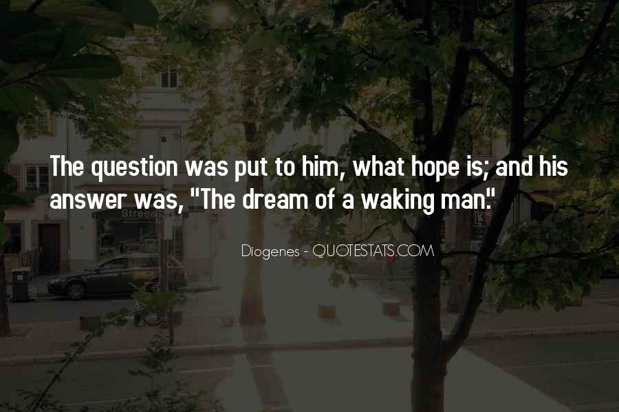 Diogenes Quotes #117489