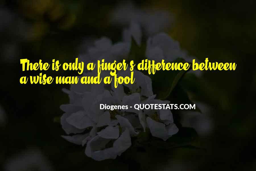 Diogenes Quotes #141612