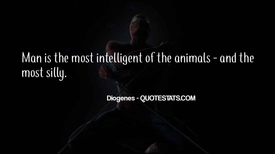 Diogenes Quotes #1475167