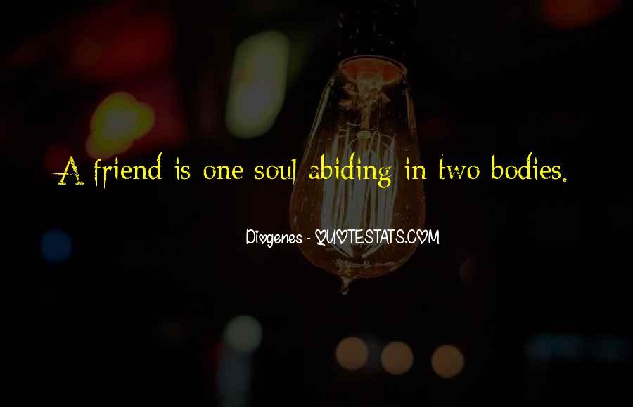 Diogenes Quotes #1479624