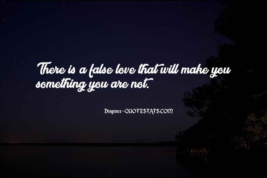 Diogenes Quotes #1532847