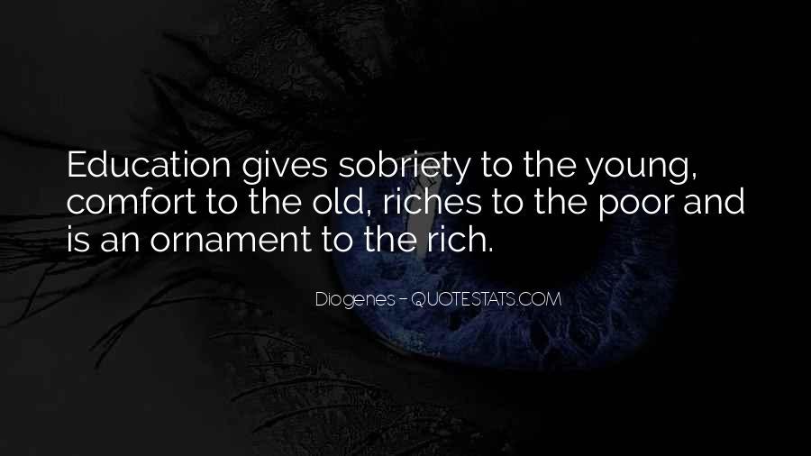 Diogenes Quotes #1583823