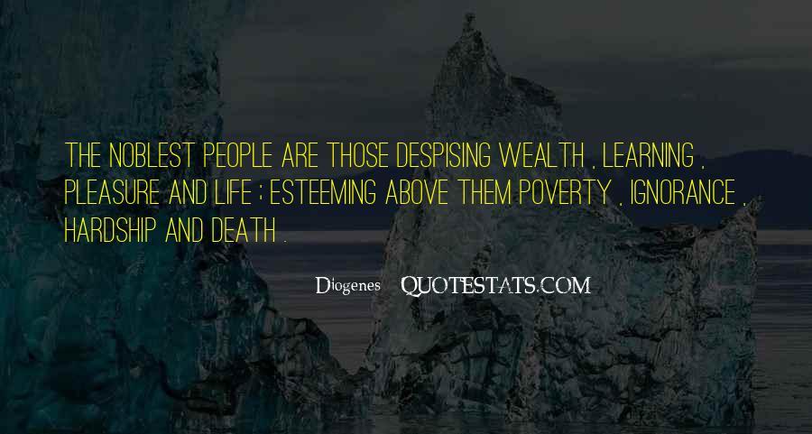 Diogenes Quotes #1587782