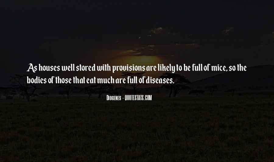 Diogenes Quotes #1676721