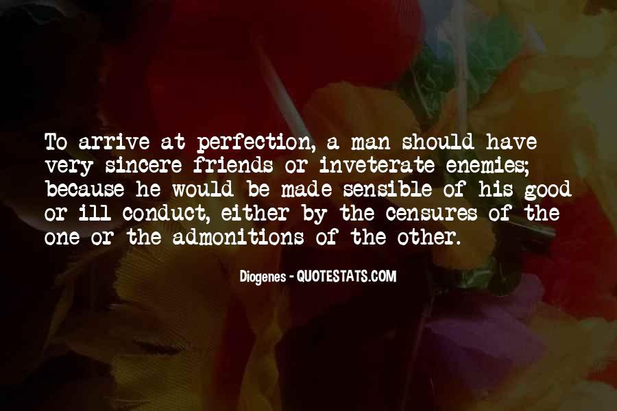 Diogenes Quotes #191291