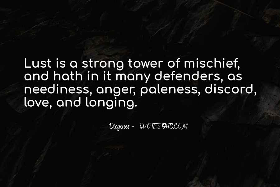 Diogenes Quotes #31863