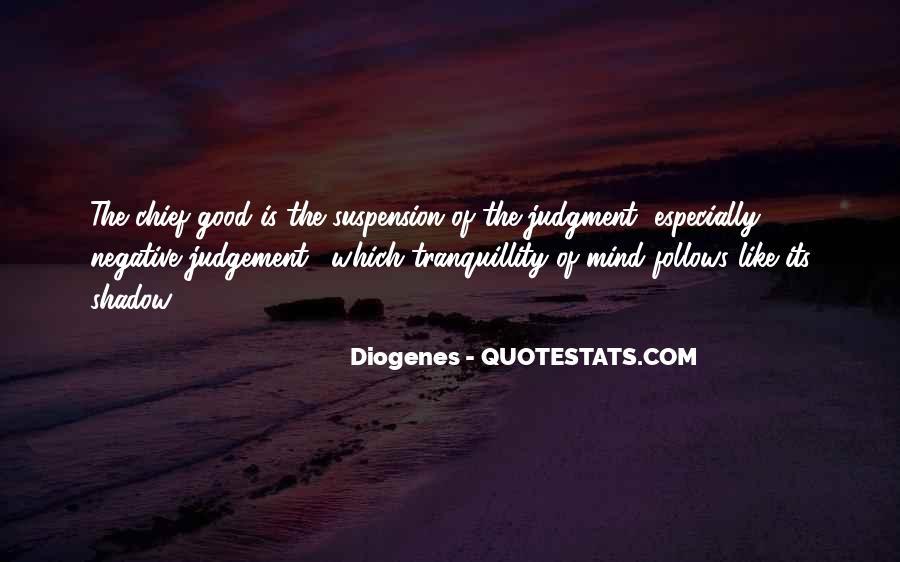 Diogenes Quotes #395251