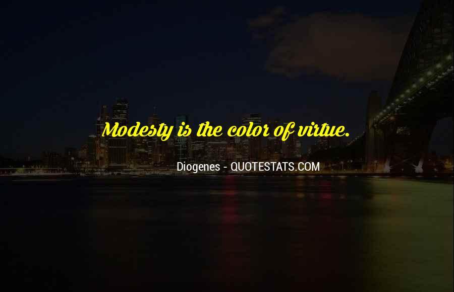 Diogenes Quotes #479994