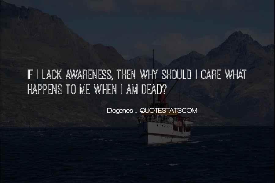Diogenes Quotes #517581