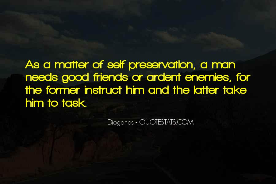Diogenes Quotes #518232