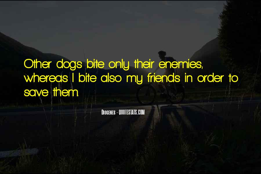 Diogenes Quotes #520656
