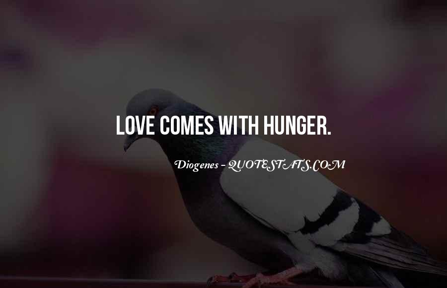 Diogenes Quotes #774265