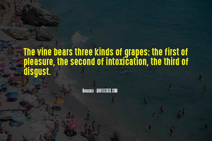 Diogenes Quotes #777124