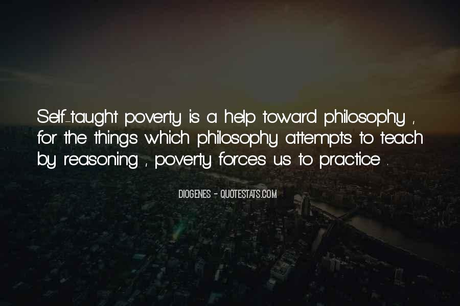 Diogenes Quotes #904077