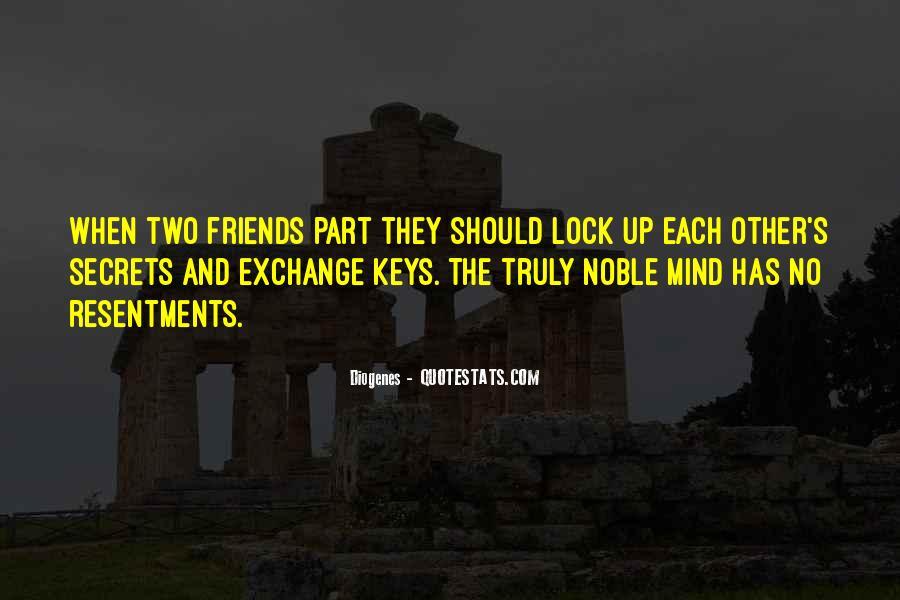 Diogenes Quotes #971122