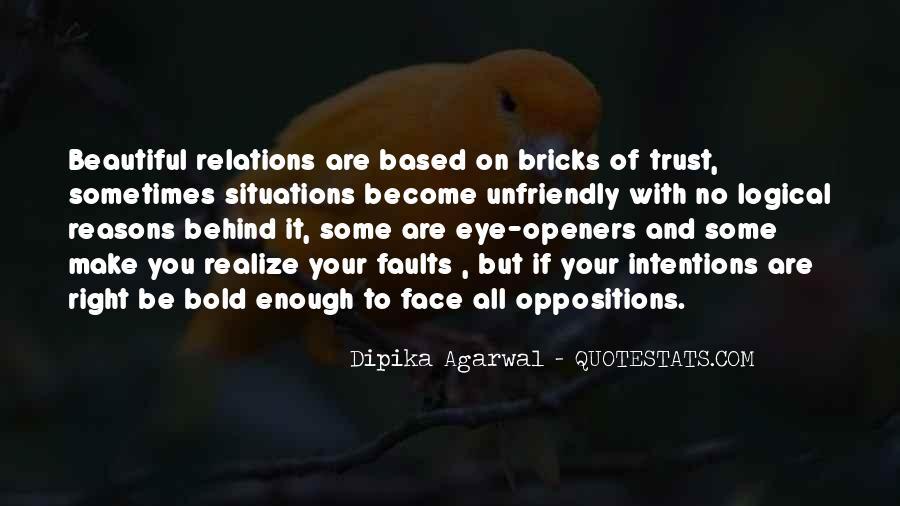 Dipika Agarwal Quotes #1646508