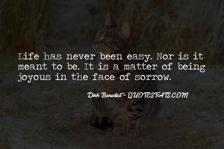 Dirk Benedict Quotes #40934