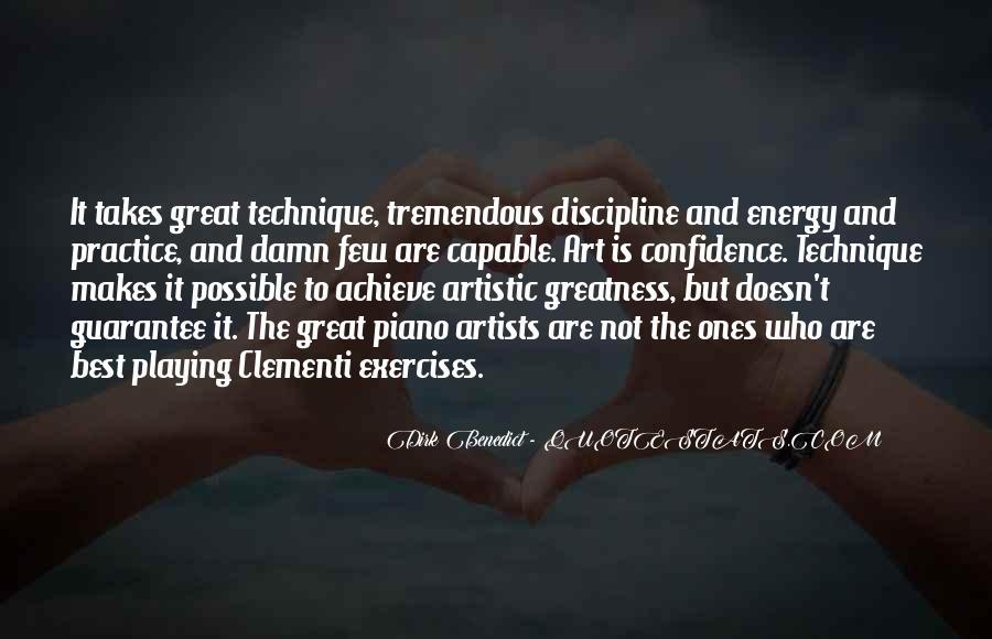 Dirk Benedict Quotes #874212