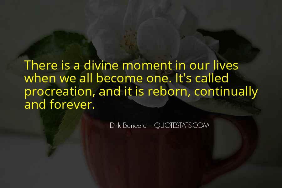 Dirk Benedict Quotes #889087