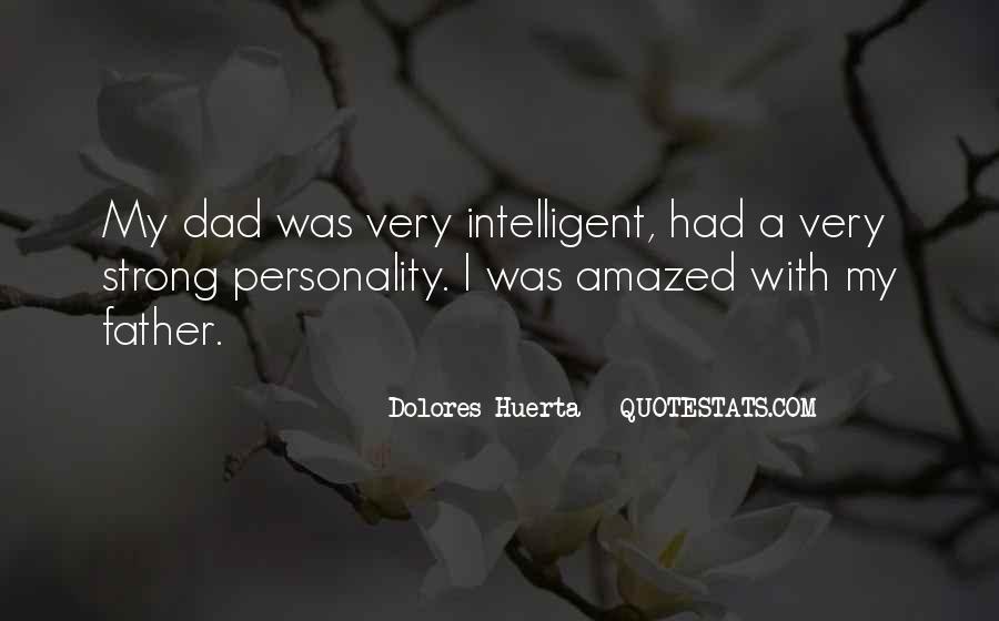 Dolores Huerta Quotes #227573