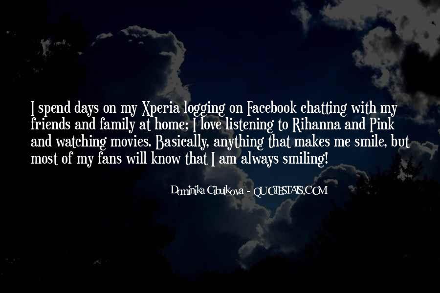 Dominika Cibulkova Quotes #429299