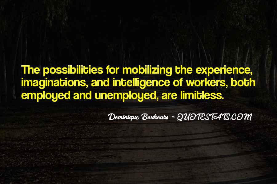 Dominique Bouhours Quotes #1406865