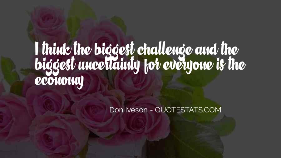 Don Iveson Quotes #852034