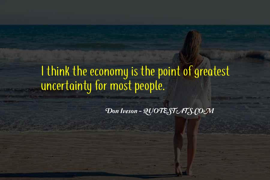 Don Iveson Quotes #858163