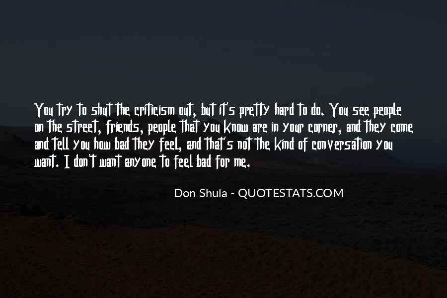 Don Shula Quotes #979596