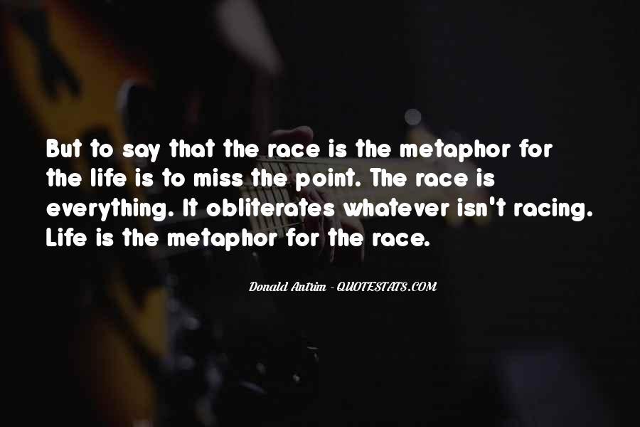 Donald Antrim Quotes #1295932