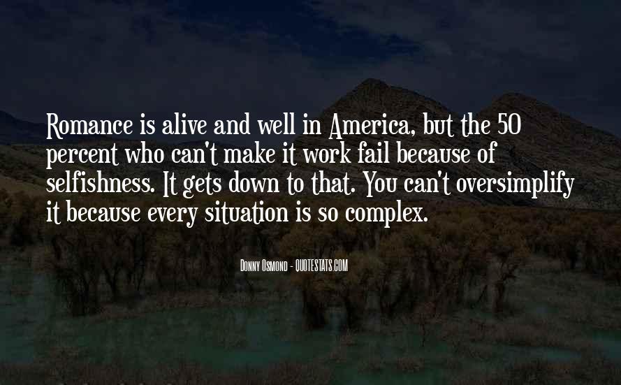 Donny Osmond Quotes #1835199