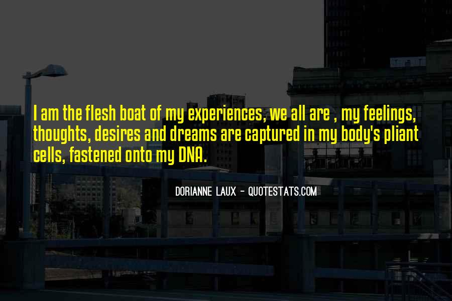 Dorianne Laux Quotes #1030503