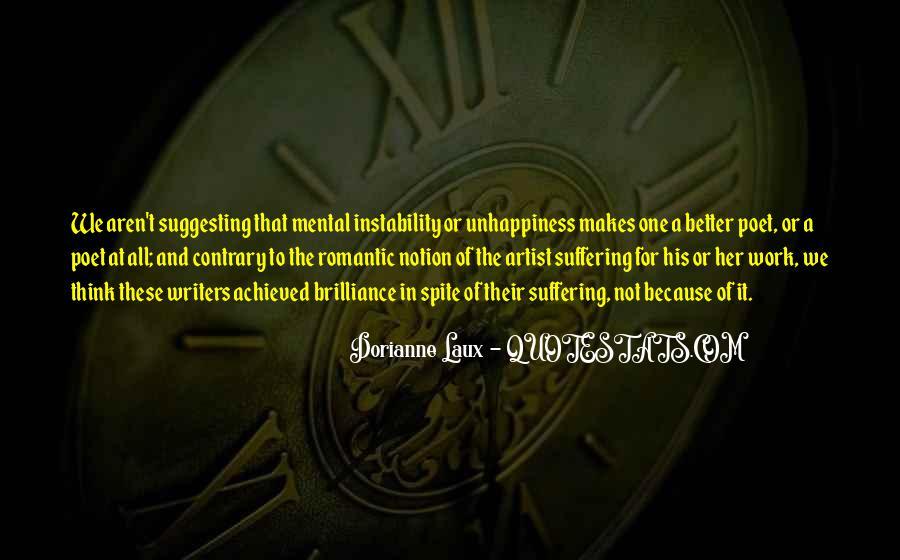 Dorianne Laux Quotes #1051781