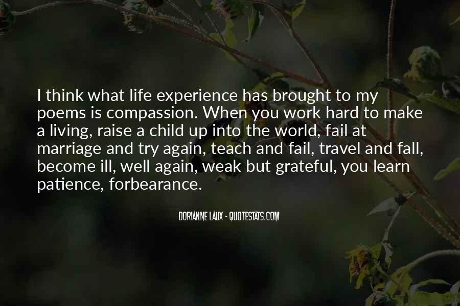 Dorianne Laux Quotes #1240682