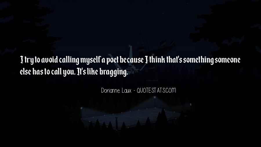 Dorianne Laux Quotes #1369524