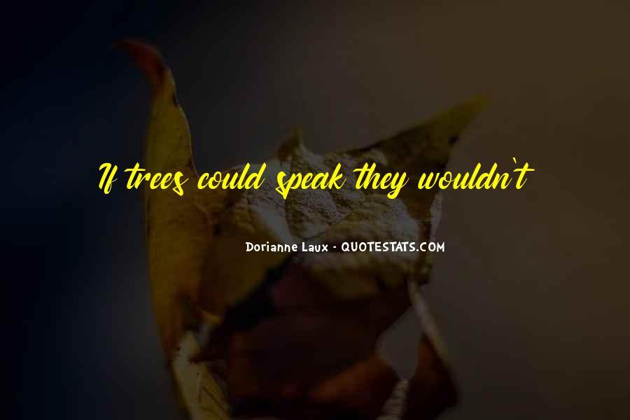 Dorianne Laux Quotes #1641267