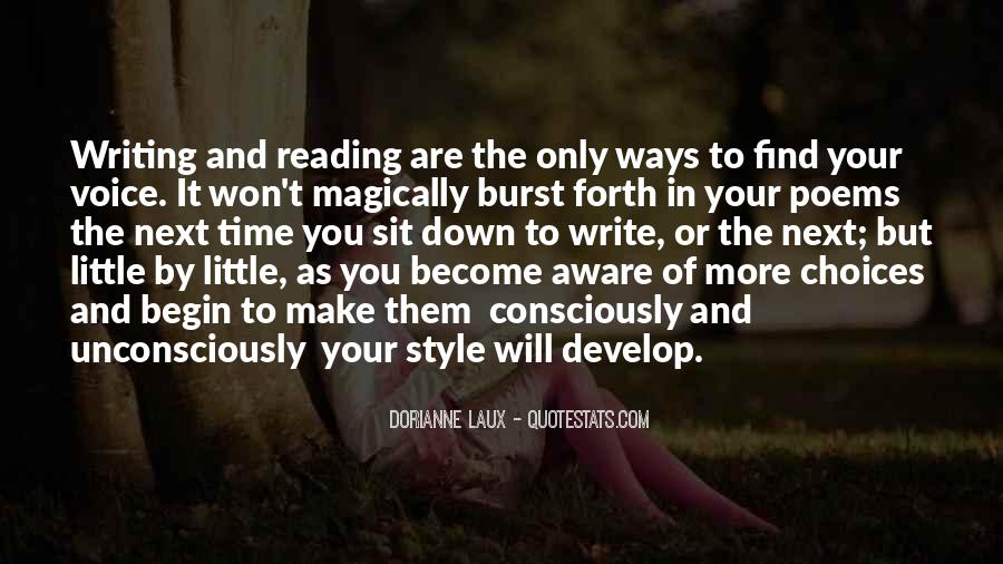 Dorianne Laux Quotes #1855730