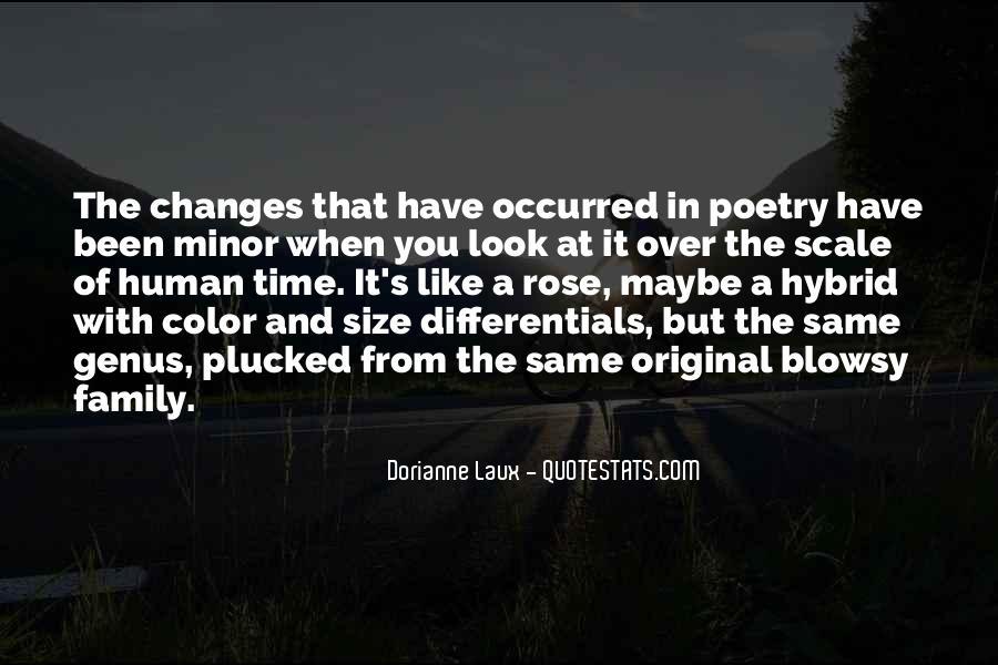 Dorianne Laux Quotes #289324