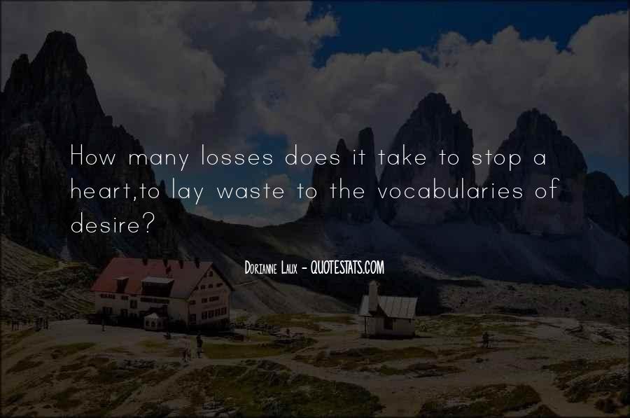 Dorianne Laux Quotes #600340