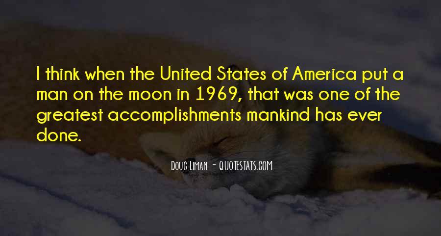 Doug Liman Quotes #1332643