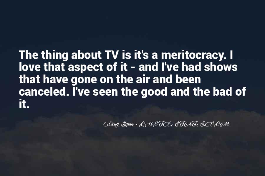 Doug Liman Quotes #968934