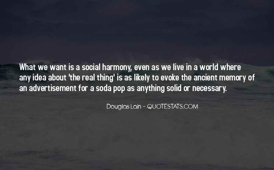 Douglas Lain Quotes #406835